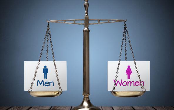 「女は男によって守られ、大事にされなければいけない」 なぜ女性は「慈悲深い性差別主義者」に魅力を感じるのか?