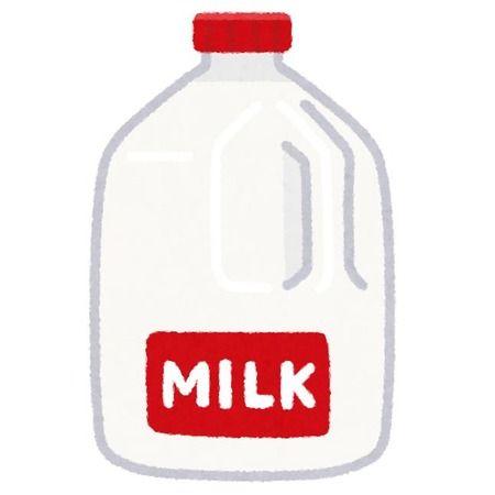 【悲報】人の乳が売りに出される