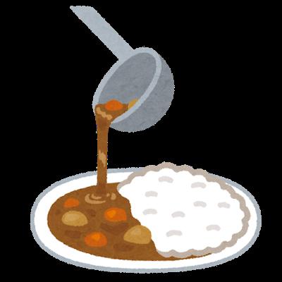 ココイチの9辛カレーを食う(※画像あり)