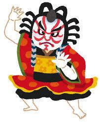 【コロナ悲報】市川海老蔵と勸玄くんのダブル襲名披露興行やめるってよwwww