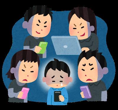 【悲報】京産大に数百件の脅迫電話 京産大生の差別も全国で広がる