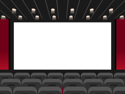 シンエヴァ「新バージョン版を放送するから映画館来てねw」 なにこの商法