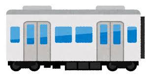 【悲報】電車で子連れの母親に席を譲ったのにとんでもない事を言われた・・・
