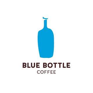 【悲報】 ブルーボトルコーヒー、休業