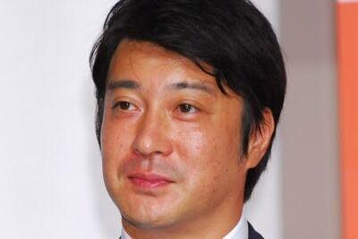 加藤浩次、ゲームに「万単位」の課金を明かし自虐「俺、ヤバいよ…」