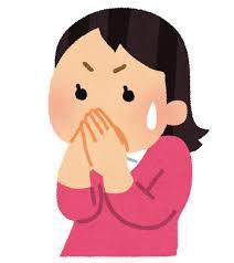 """【悲報】『ミヤネ屋』宮根誠司の""""理不尽な叱責""""が完全にパワハラ・・・"""