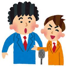 野性爆弾・川島「ネット番組のスタッフは無能」