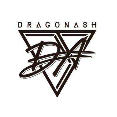【朗報】Dragon Ash、サブスク解禁キタ━━(゚∀゚)━━!! 計332曲配信、52本のMVや6本のライブ映像も!!「百合の咲く場所で」「Life goes on」「Fantasista」もあるぞ!