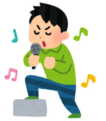 """【音楽】""""ヒトカラで熱唱したいアニソン""""といえば? 社会人1,000人に調査!「残酷な天使のテーゼ」抑えた1位は…"""