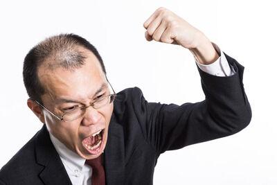 【衝撃】京産大に数百件の脅迫電話 なお全国で京産大生の差別も!!!