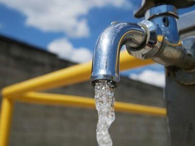 【悲報】水道料金の通知書にヤバい金額が書かれてた……