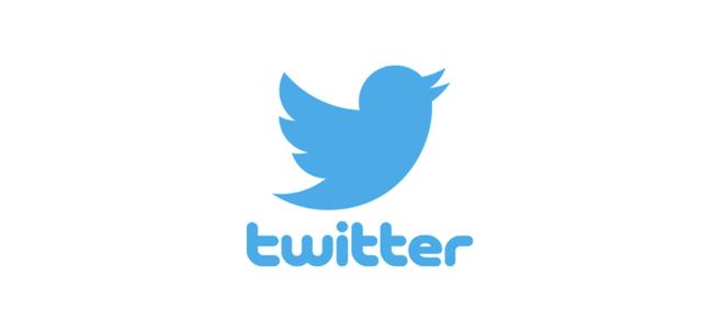 【悲報】 若者のTwitter使用率、79.8%