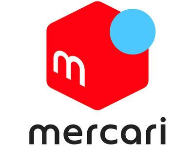 【朗報】メルカリの実店舗、爆誕wwwwwwwww 21年夏までに全国展開