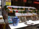 b-gp-seafood