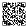 TOP CHAIN 柳瀬製作所の携帯用サイトです。ペット用オーダーメイド品を掲載しています。http://kusariya.f01.jp/