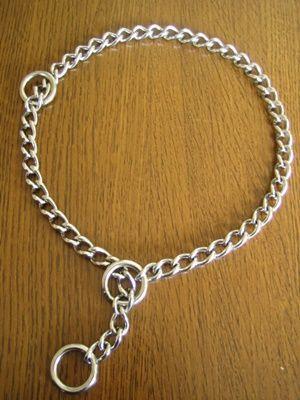 chaincollar0418