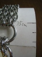 サイズ測定(最小開き幅)