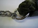 リードの持ち手部分の連結箇所