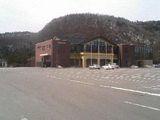 ベルツ温泉センター01