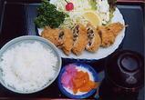 maitaketeishoku