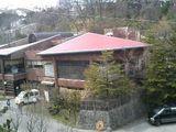 大滝乃湯02