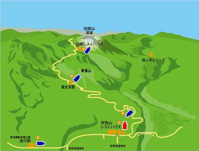 camera_map
