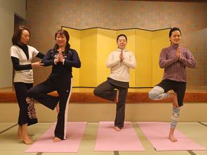 yoga-j-2