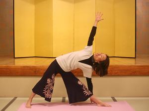 yoga-j-3
