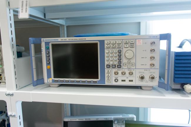 DSC353