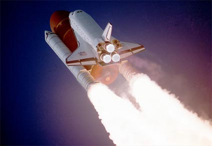space-shuttle-atlantis-sts-27-in-1972-ga