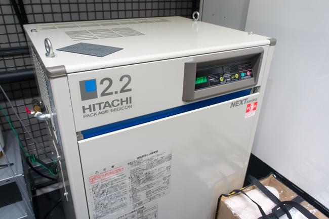 DSC273