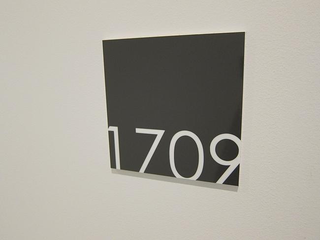 IMG_7427