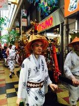 新世界夏祭り_9951