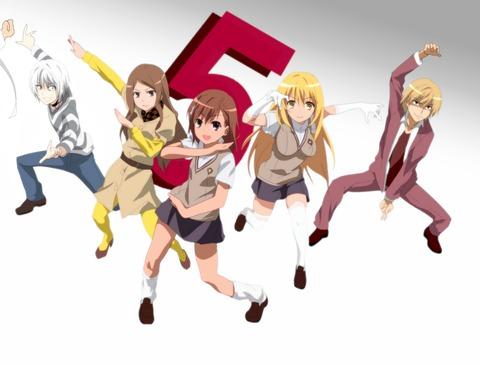 0420-misakichi-023