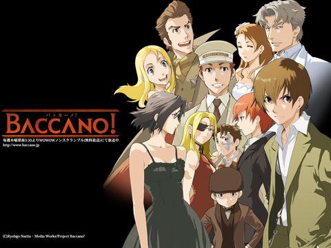 baccano-4ae8f