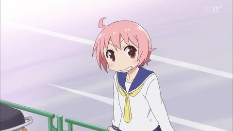 yuyushiki-1-003