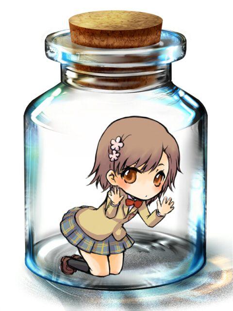 0425-mikoto-080