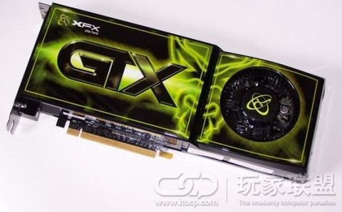 xfx_geforce_gtx_280_itocp