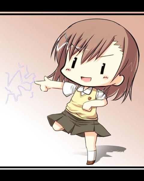 0425-mikoto-090