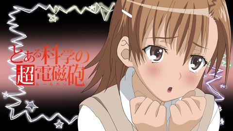 0425-mikoto-065