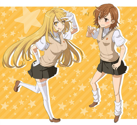 0420-misakichi-017