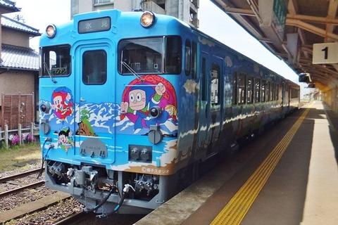 train_main