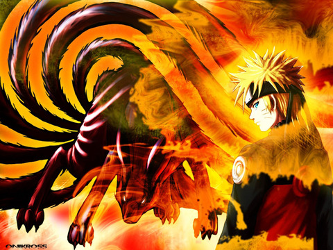 naruto-wallpaper-anime-naruto-all-character-27036019-1024-768