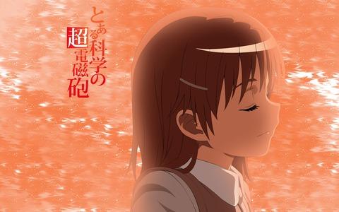 0425-mikoto-085