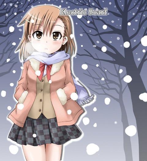 0425-mikoto-145
