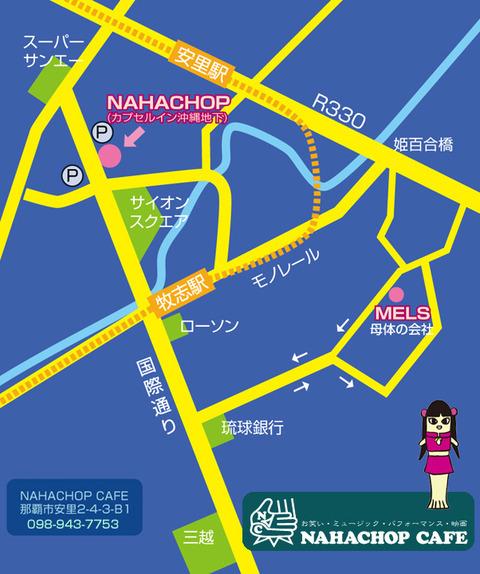 map_photoB