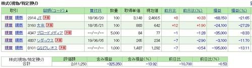 kusokabu20190716