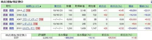 kusokabu20191030