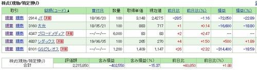 kusokabu1101