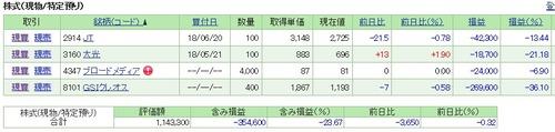 kusokabu20190403